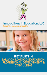 innovations-in-education