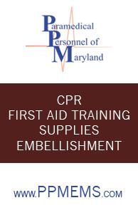 paramedical-banner