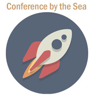 Conference by the Sea Information