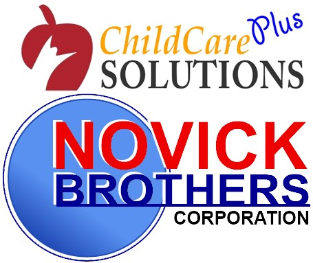 Novick-Brothers-Child-Care-Solutions-2.png