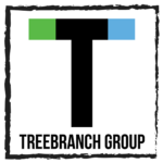 Treebranch Group